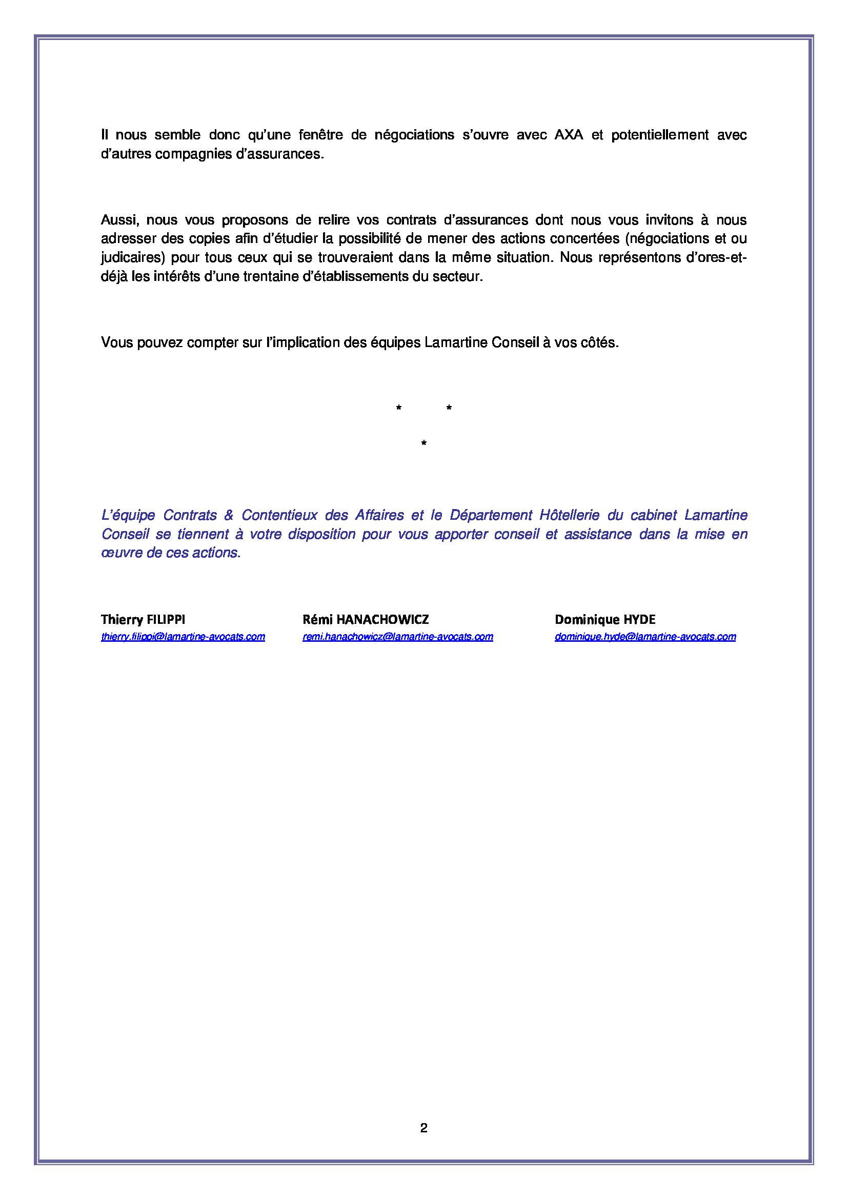 677c155436f045e697fb48727a387f28r9v3zmpnp2z4qjtg-1.png