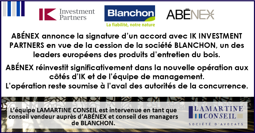 abenex-blanchon-ik---juil21.png