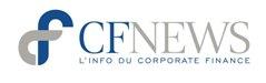 cfnews-logo-2016-5e285eaa6bb50.jpg