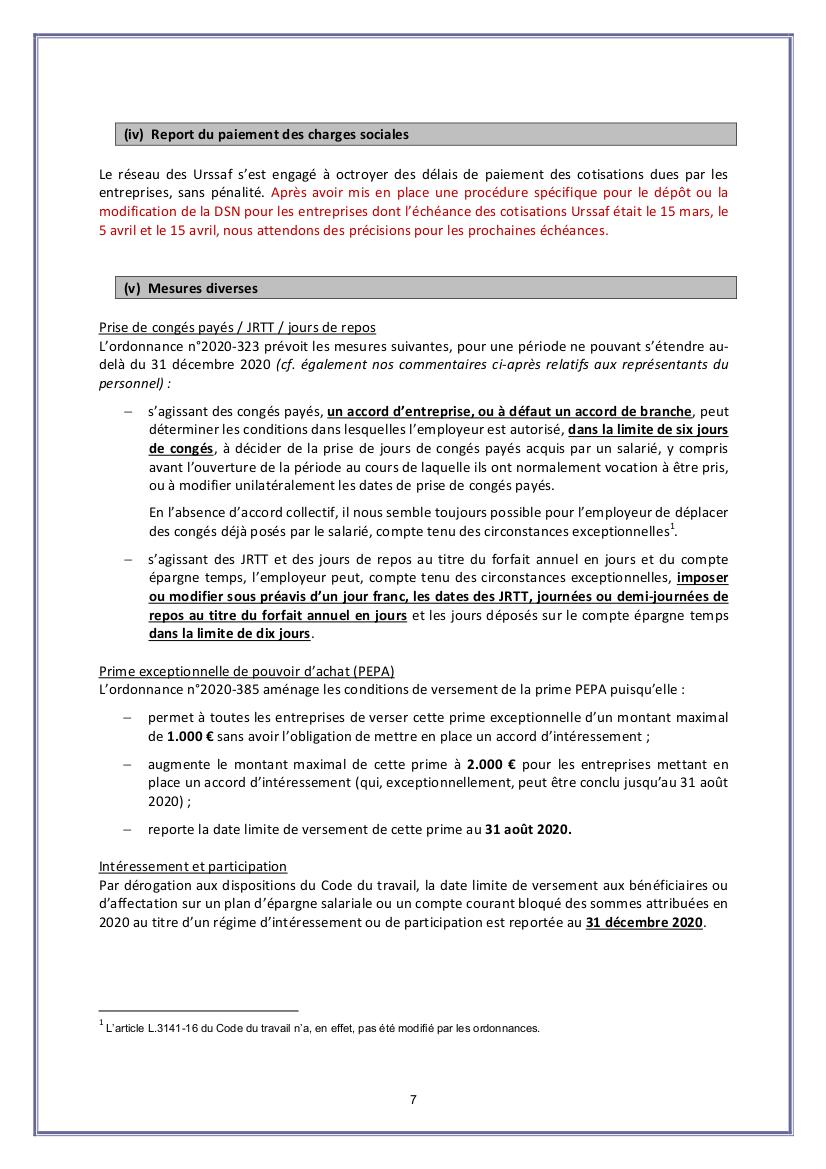 covid-19---mesures-sociales---maj-170420--7-.png