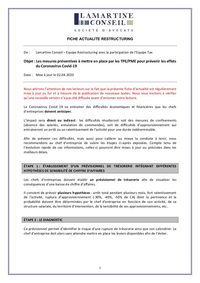 covid-19-restructuring-tax-maj-02-04-20---p1.png