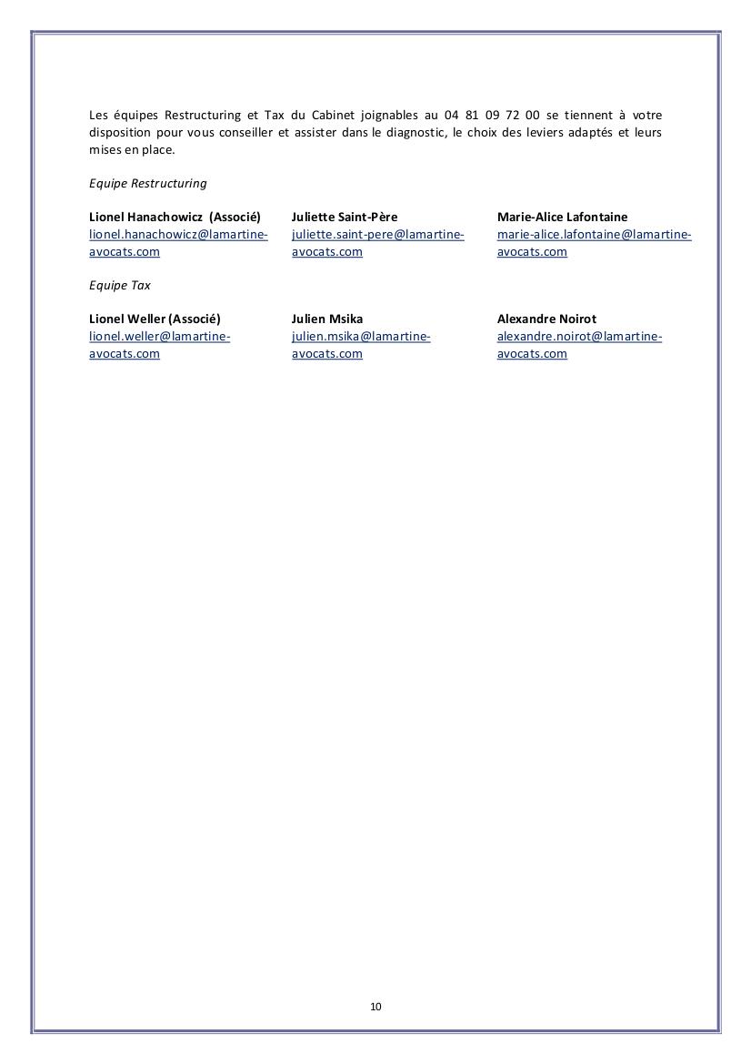 covid-19-restructuring-tax-maj-02-04-20---p10.png