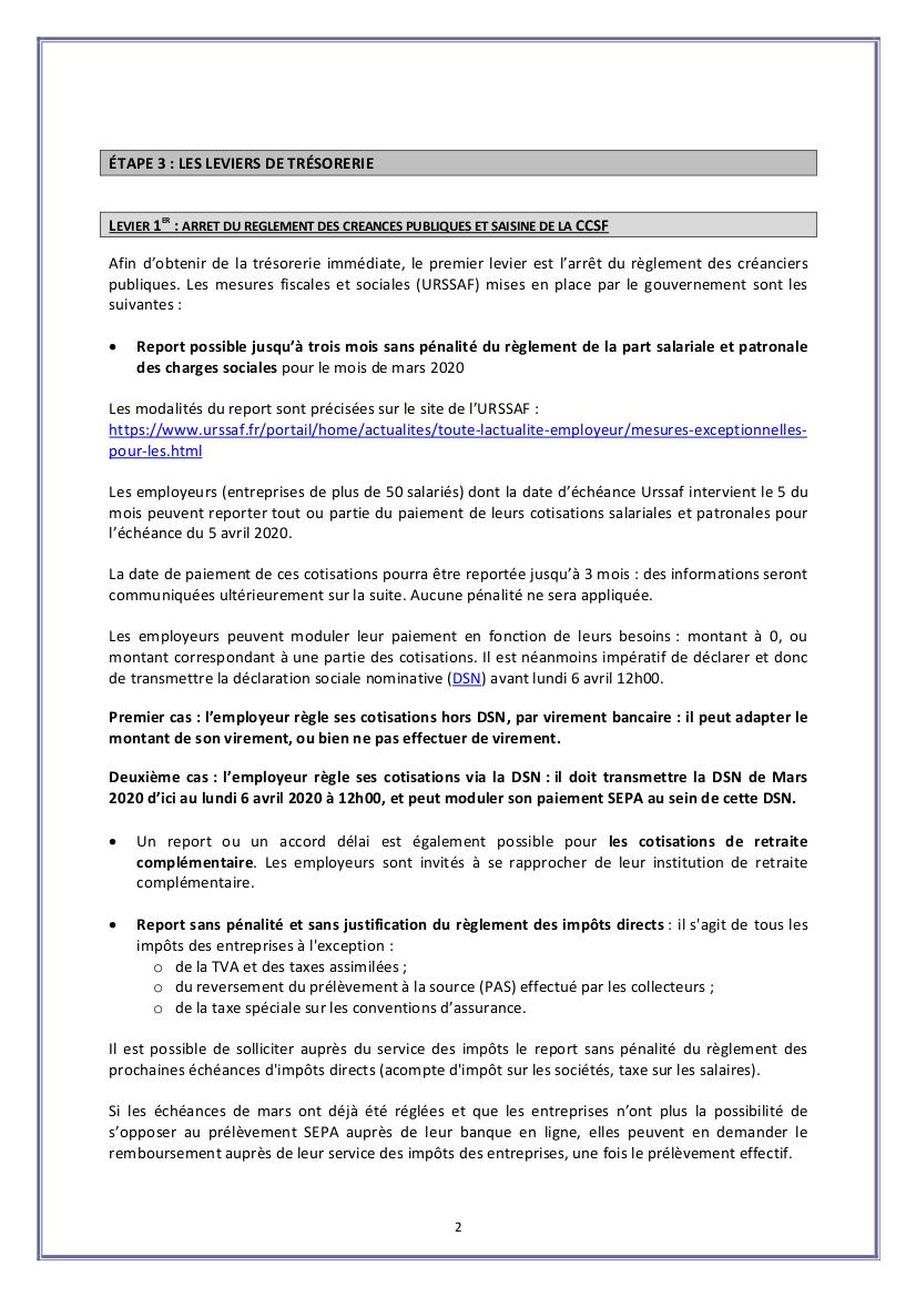 covid-19-restructuring-tax-maj-02-04-20---p2.png