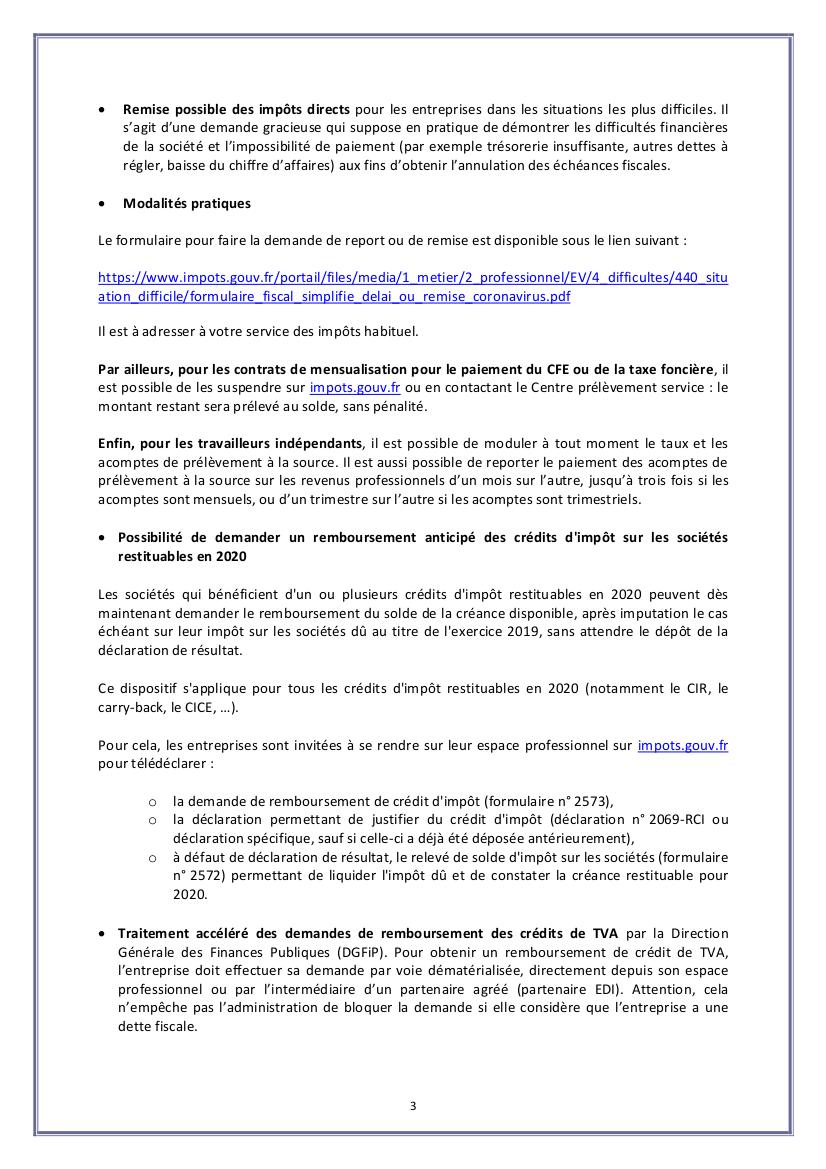 covid-19-restructuring-tax-maj-02-04-20---p3.png