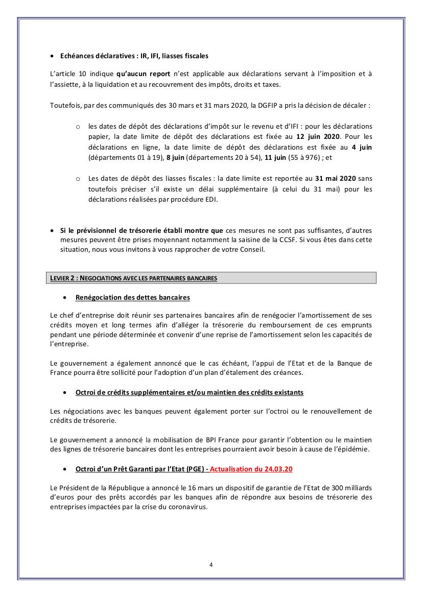 covid-19-restructuring-tax-maj-02-04-20---p4.png