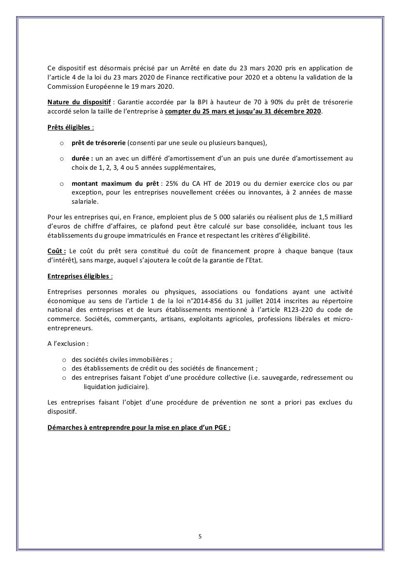 covid-19-restructuring-tax-maj-02-04-20---p5.png