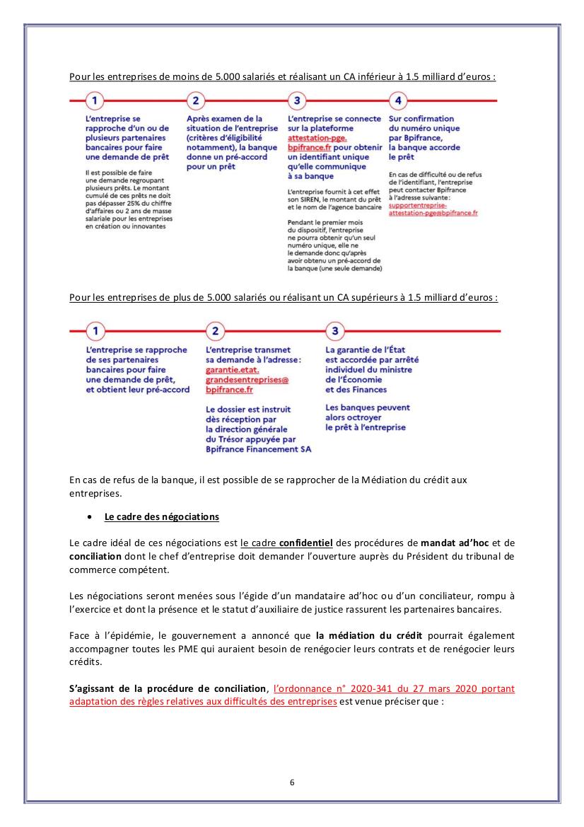 covid-19-restructuring-tax-maj-02-04-20---p6.png