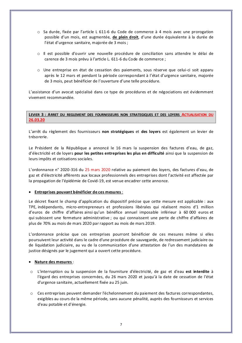 covid-19-restructuring-tax-maj-02-04-20---p7.png