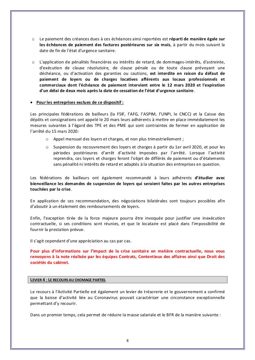 covid-19-restructuring-tax-maj-02-04-20---p8.png