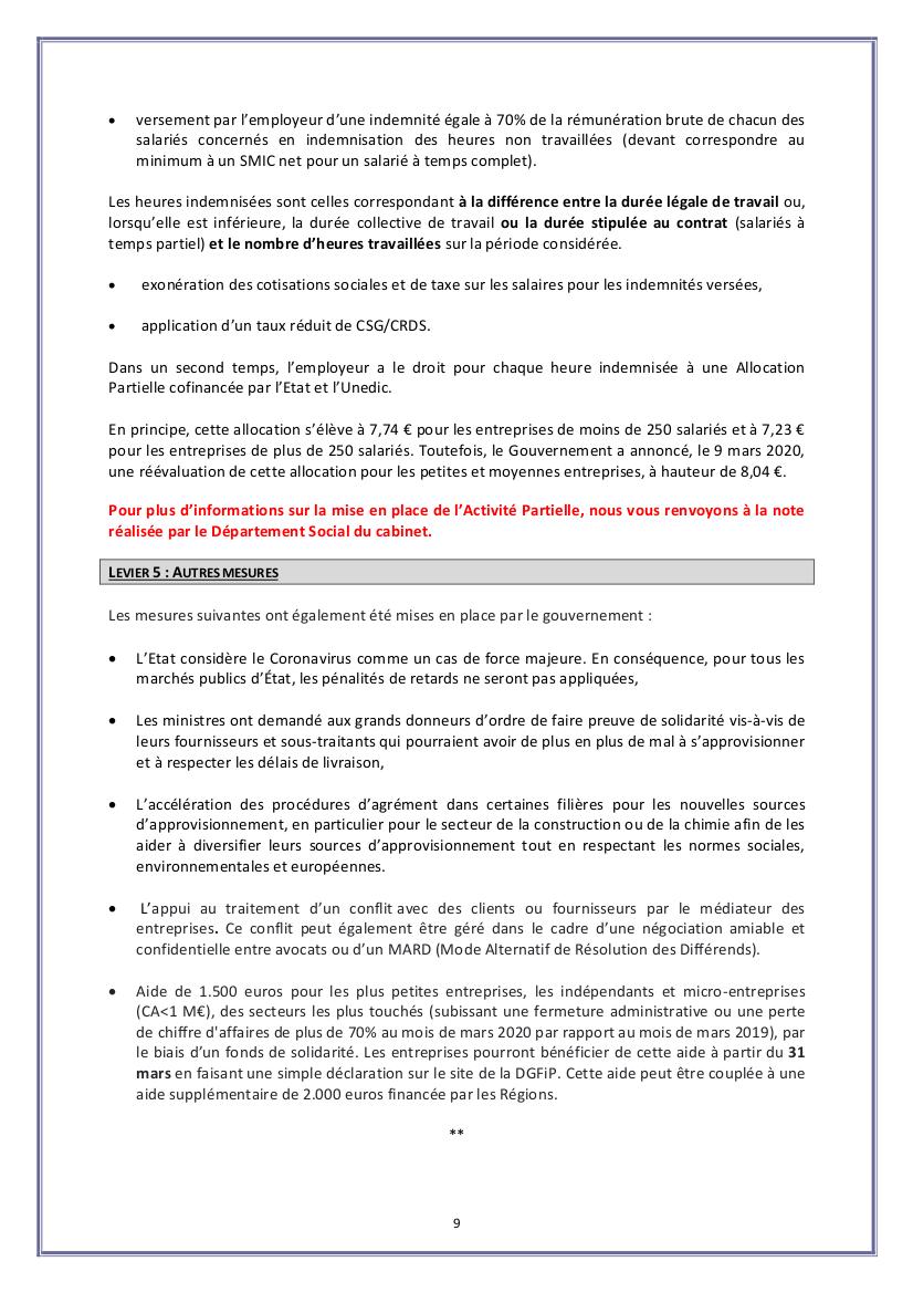 covid-19-restructuring-tax-maj-02-04-20---p9.png