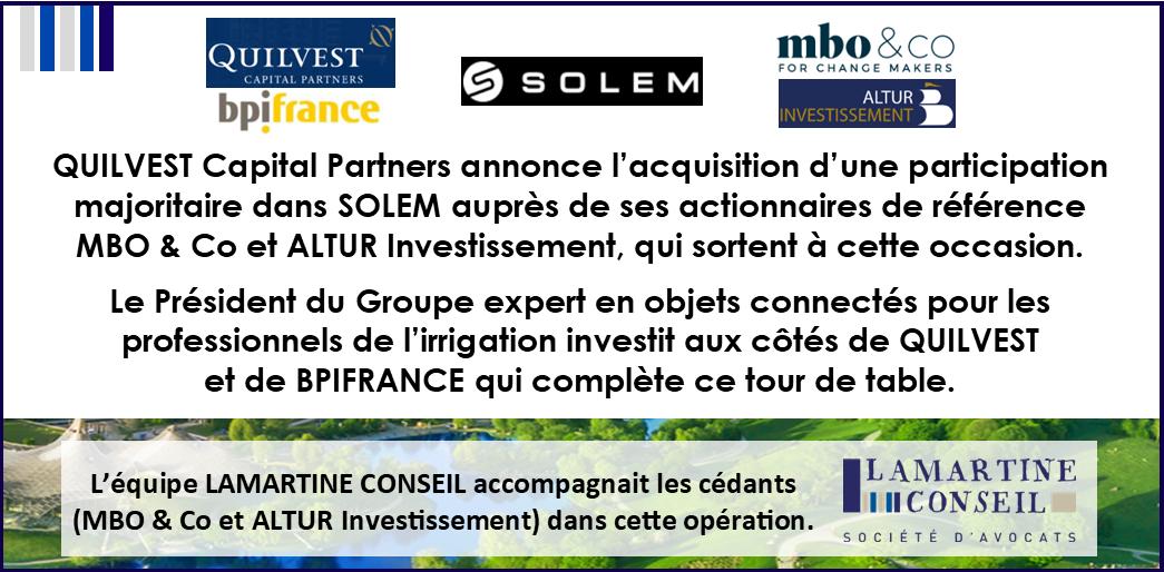 mbo-co-altur-solem-juil21-2.png