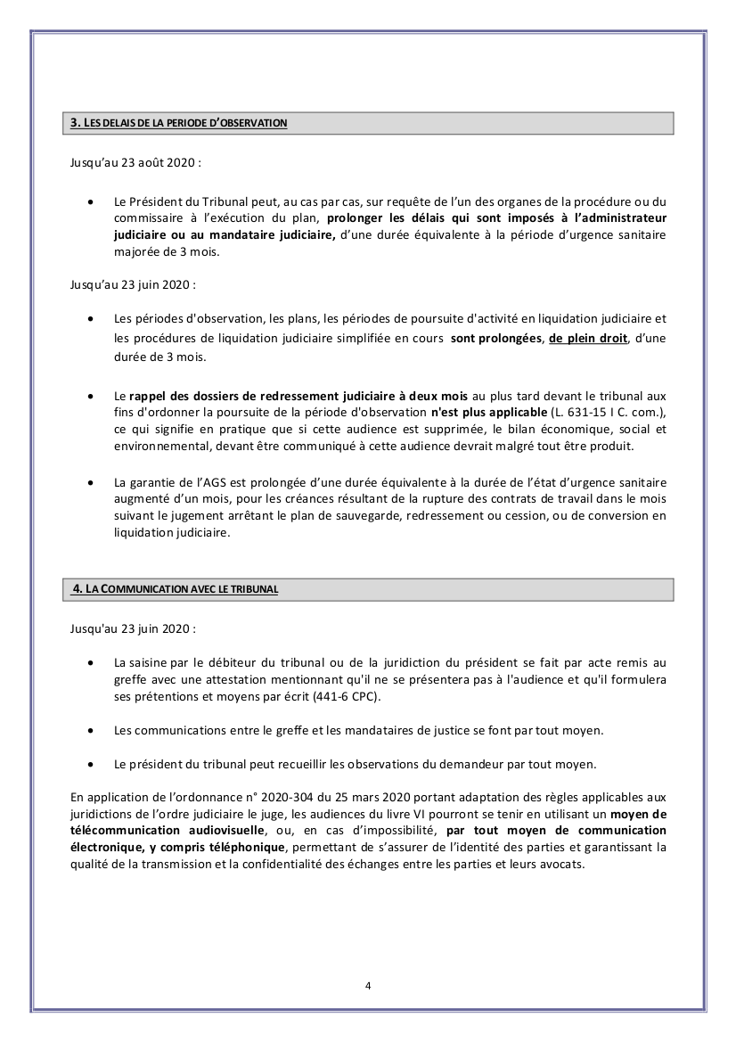 note-covid-19-restructuring---p4.png