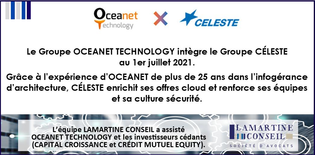 oceanet-celeste-juil21.png